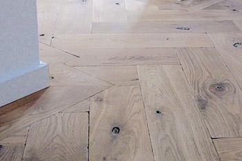 Houten vloer onderhoud den haag houten vloer schuren in den haag
